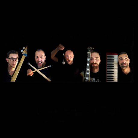 Kavour Quintet